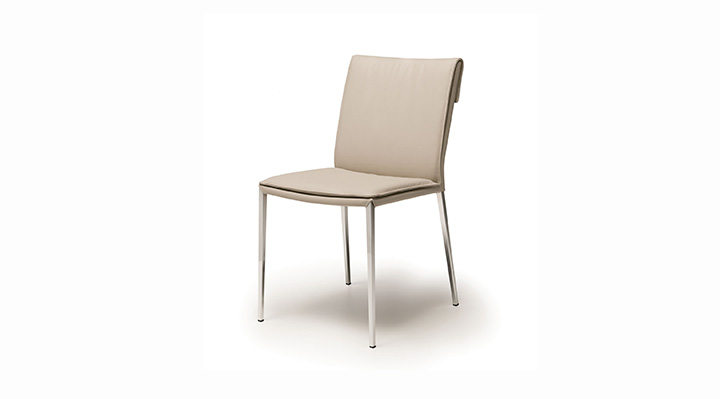 Cattelan Italia Isabel ML chair