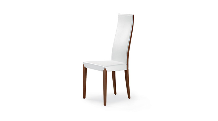 Cattelan Italia Lady Chair