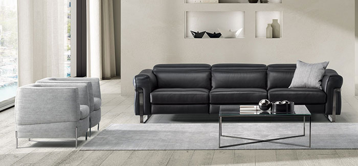 natuzzi archives italian design. Black Bedroom Furniture Sets. Home Design Ideas