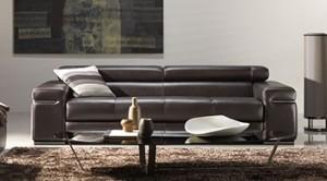 Avana sofa from Natuzzi Italia