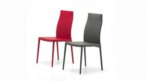 Cattelan Italia Maya Flex Chair