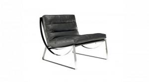 Cammeo Chair Natuzzi Italia