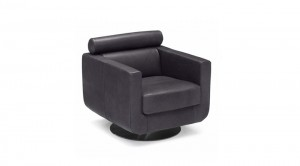 Suad Chair From Natuzzi Italia