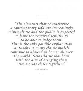 Quote by Fabio Novembre