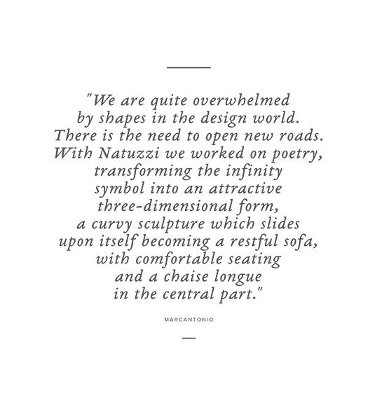 Quote by Marcantonio