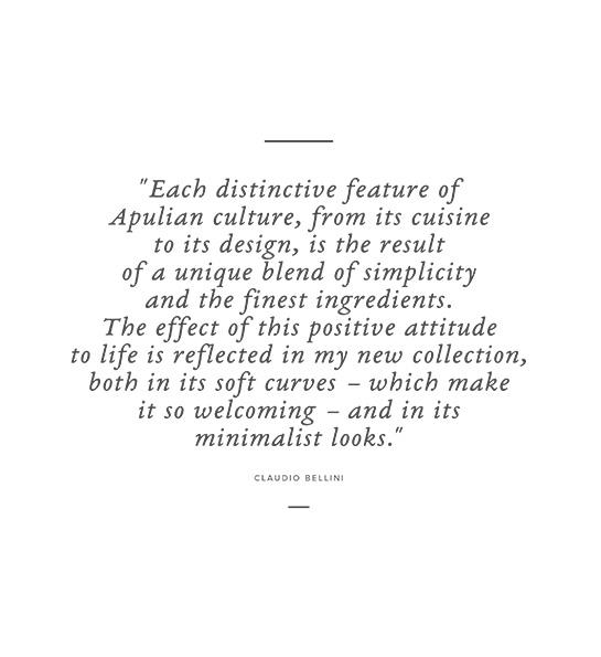 quote by Claudio Bellini