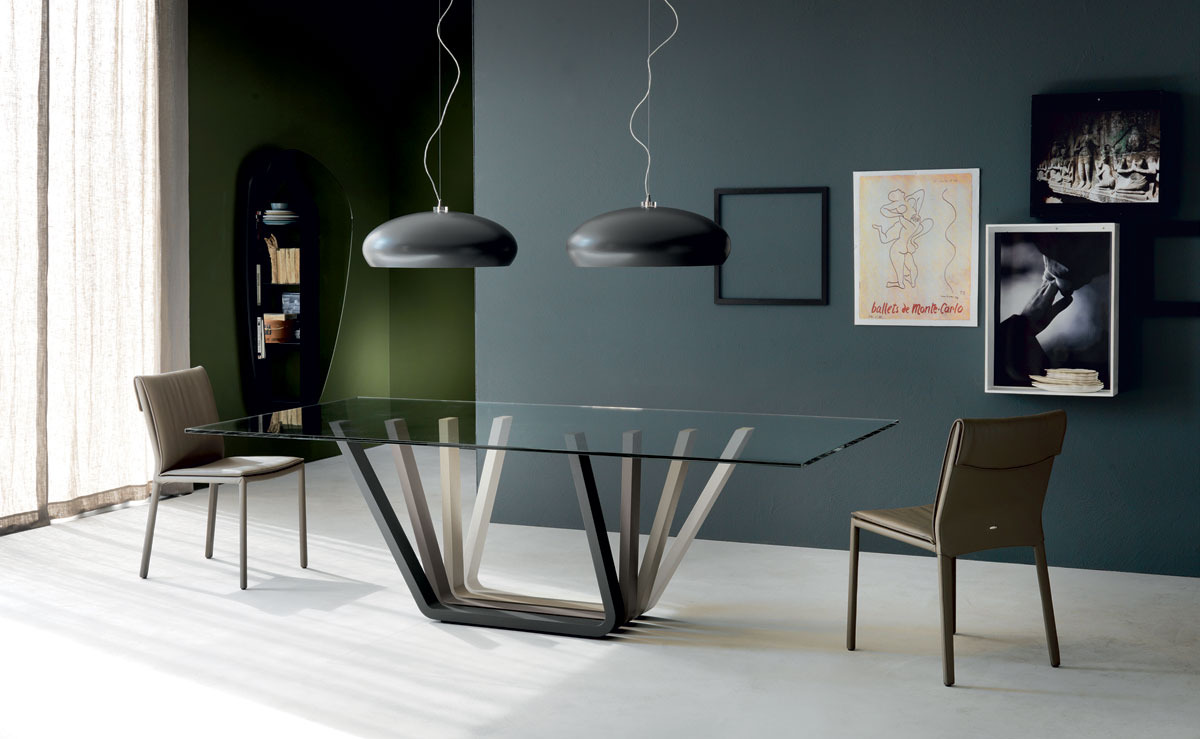 Astra arc modern contemporary italian floor lamp by cattelan italia - Hublot Lamp By Cattelan Italia
