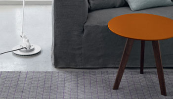 coffee and end tables. Charlie End Table