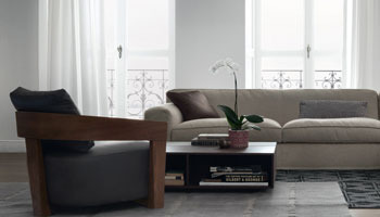 coffee and end tables. Prive Coffee Table