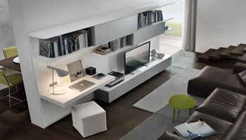 wall units and bookcases. Online Wall Unit