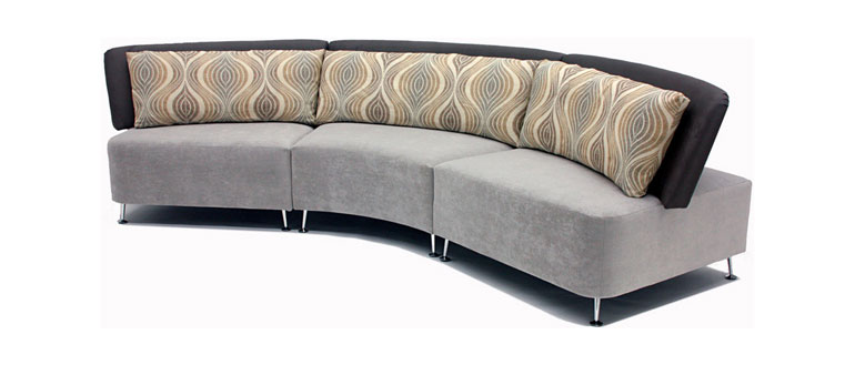 Carter Furniture Italian Design Interiors Carter Living Sofas