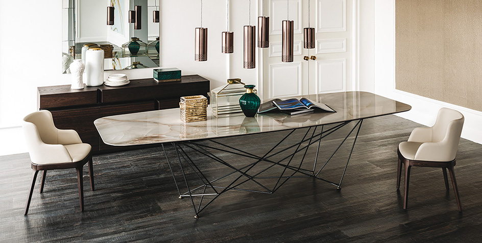 Cattelan Italia Furniture Italian Desing Interiors
