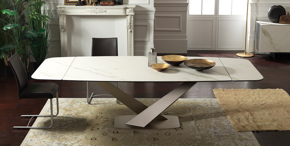 Naos Furniture Italian Design Interiors Naos Coffee