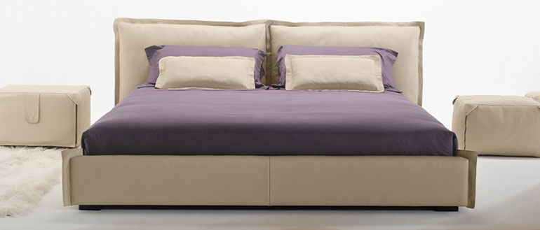 Gamma Furniture | Italian Design Interiors   Gamma Living, Sofas,  Sectionals And Chairs