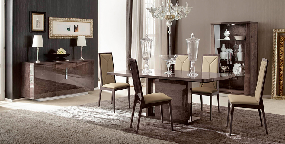 ALF Furniture | Italian Design Interiors   ALF Living Room, Dining Rooms  And Bedrooms