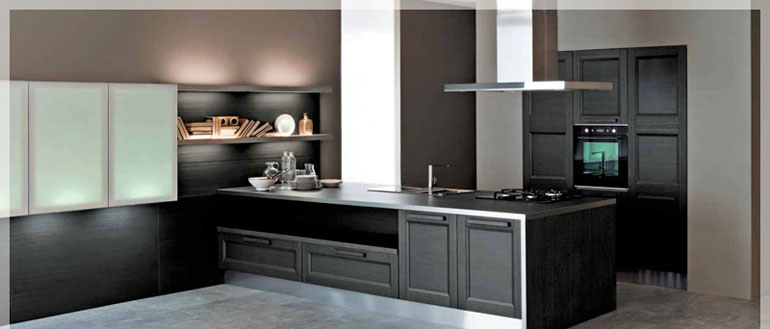 aran cucine kitchens italian design interiors aran