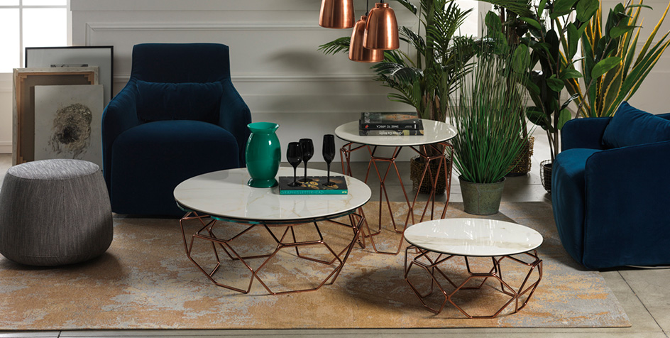 Naos Furniture Italian Design Interiors Naos Coffee Tables End Tables And Dining Tables