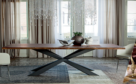 Bon Modern Furniture | Contemporary Furniture | Bedroom Furniture | Dining Room