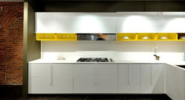 kitchens collections
