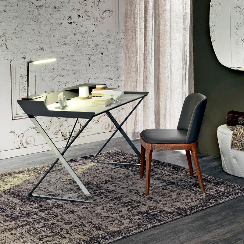 Magda Chair Dining Chairs Dining Cattelan Italia