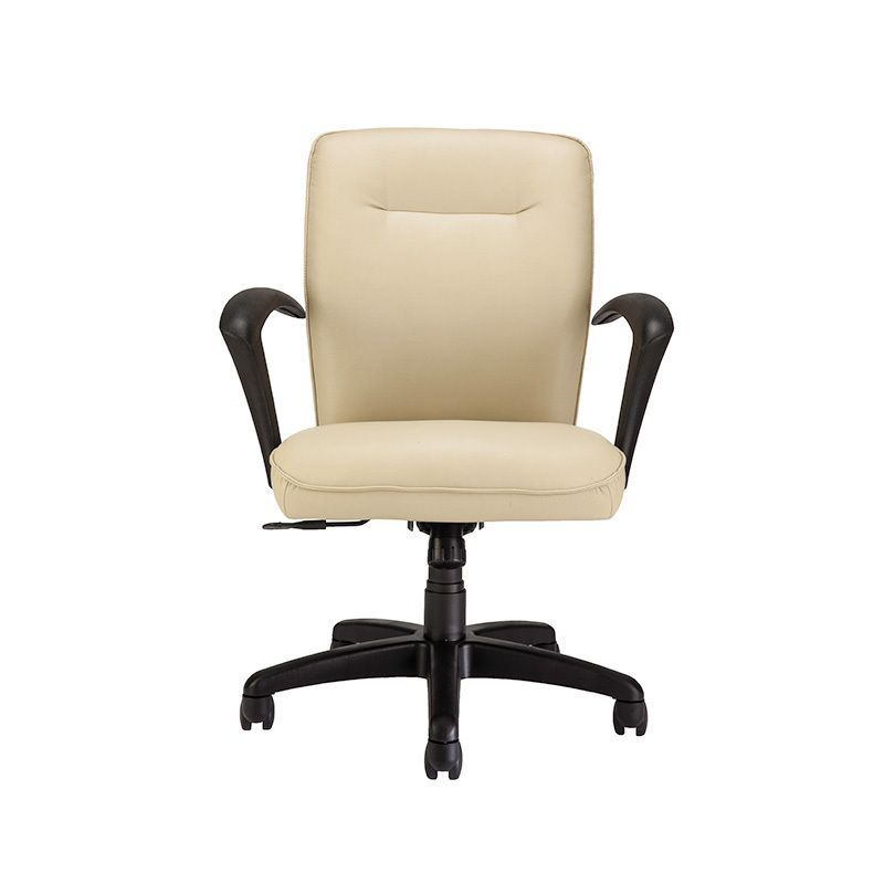 via office chairs. Home Office Chairs Via Seating Bergen Mid Scale High Back