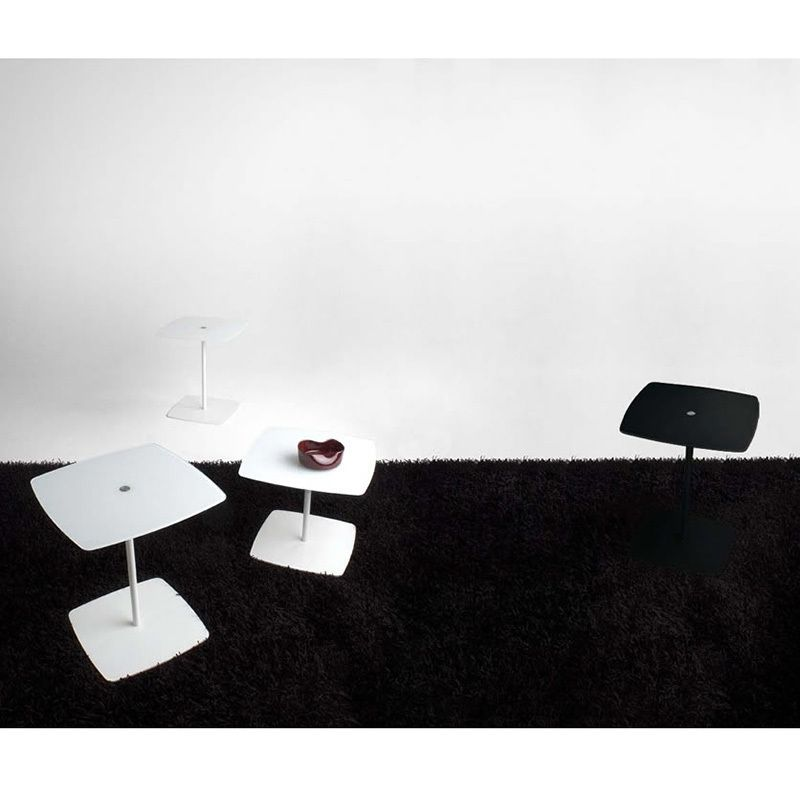 anemone table  coffee  u0026 end tables  living   tonelli  modern furniture