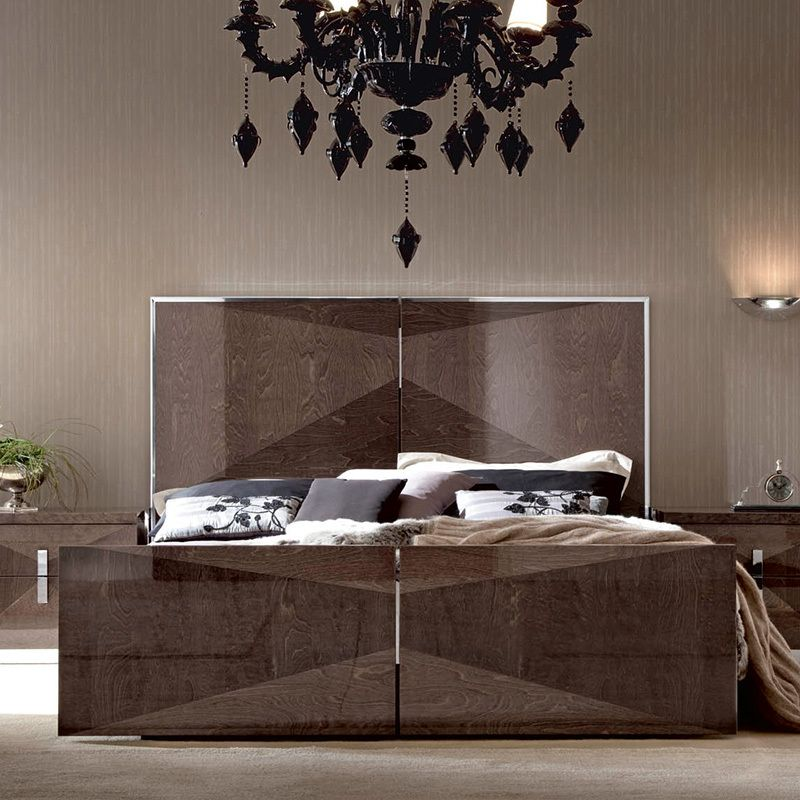 Eva Bedroom Beds Bedroom Alf Modern Furniture