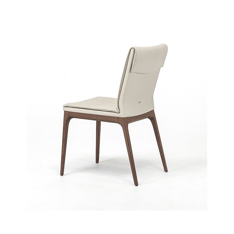 furniture small bedroom sofia chair dining chairs dining cattelan italia 11629