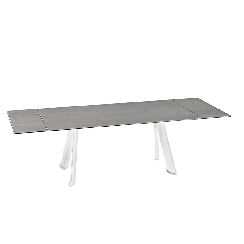 Dining Tables Naos Felix Table