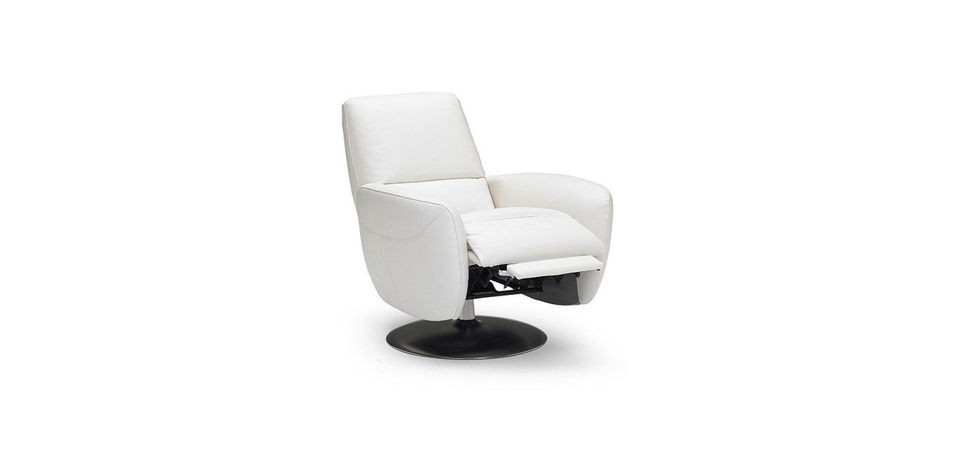 Enjoyable Genny Recliner Chair Lounge Chairs Recliners Living Interior Design Ideas Gentotryabchikinfo