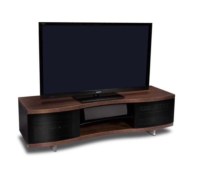 Ola 8137 Tv Cabinet Wall Units Tv Stands Living Bdi Modern