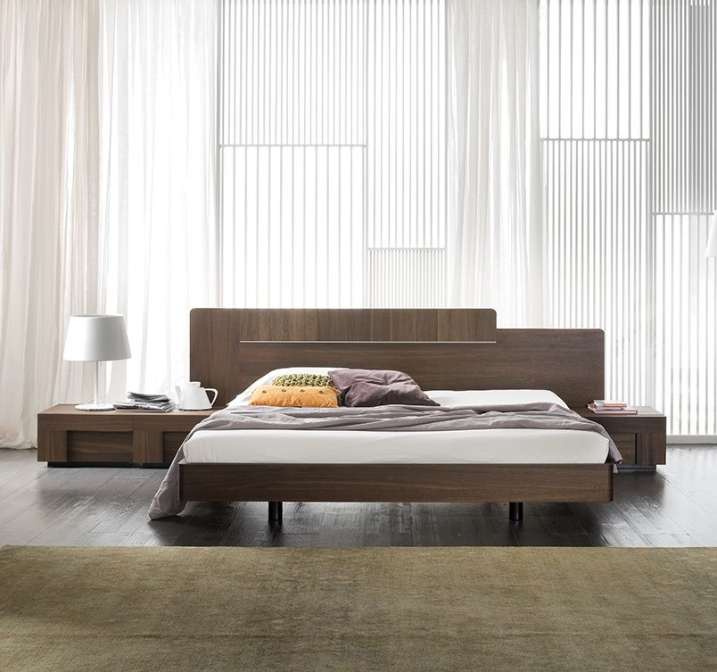 Air Bed Beds Bedroom Rossetto Modern Furniture