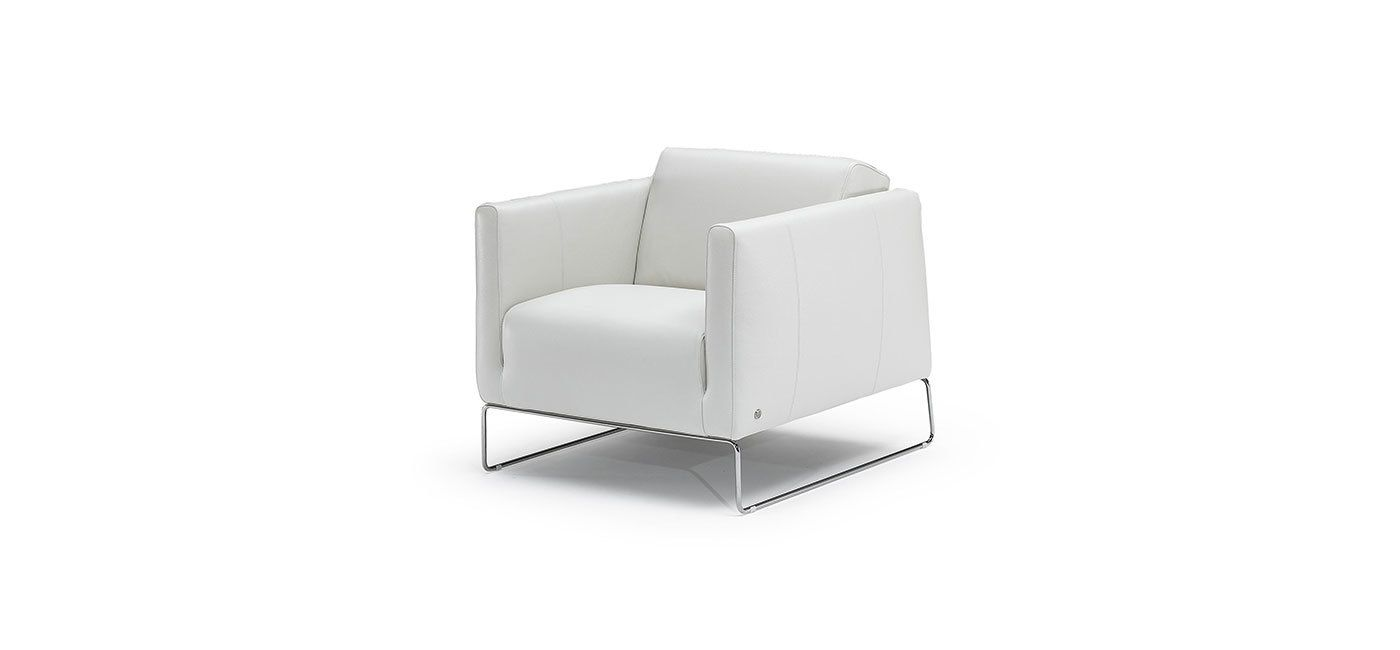 Regia Chair Sofas Amp Sectionals Living Natuzzi Italia
