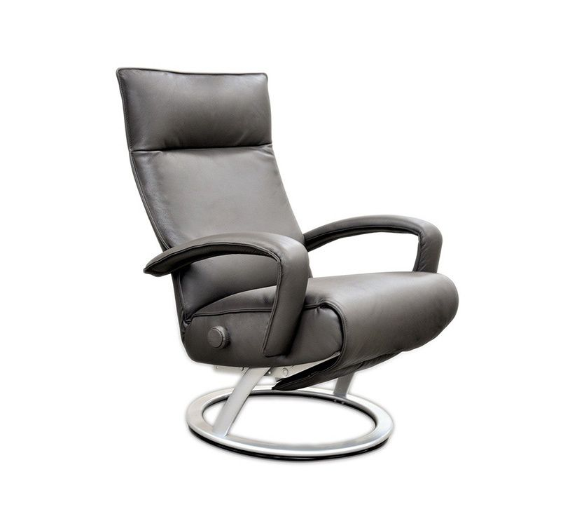 gaga recliner chair lounge chairs recliners living lafer