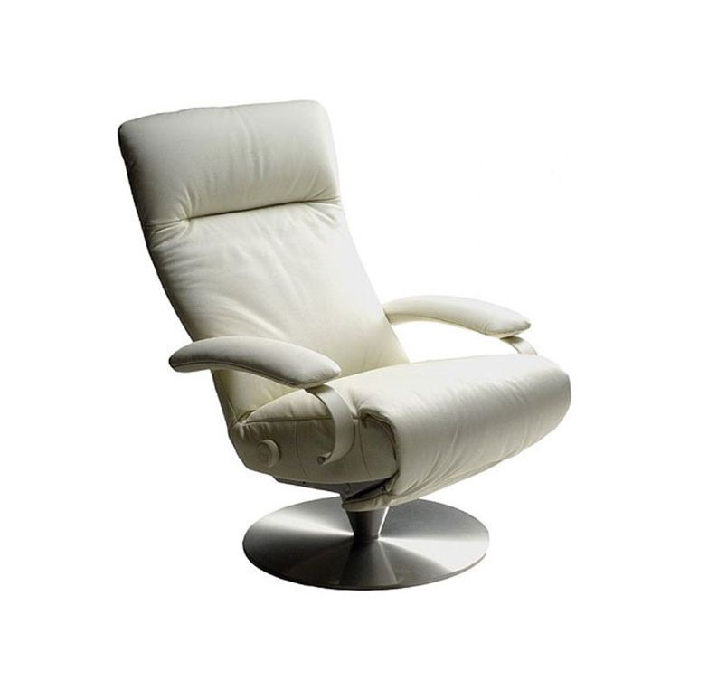 Lounge Chairs U0026 Recliners Lafer Nathalia Recliner Chair