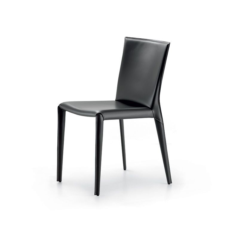 Dining Chairs Cattelan Italia Beverly Chair