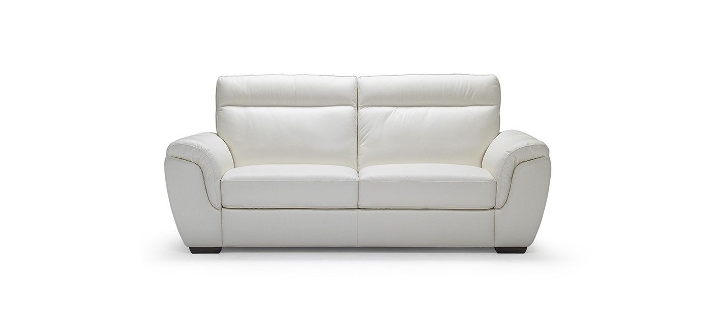 Cult sofas sectionals living natuzzi italia modern for Sofas natuzzi outlet madrid