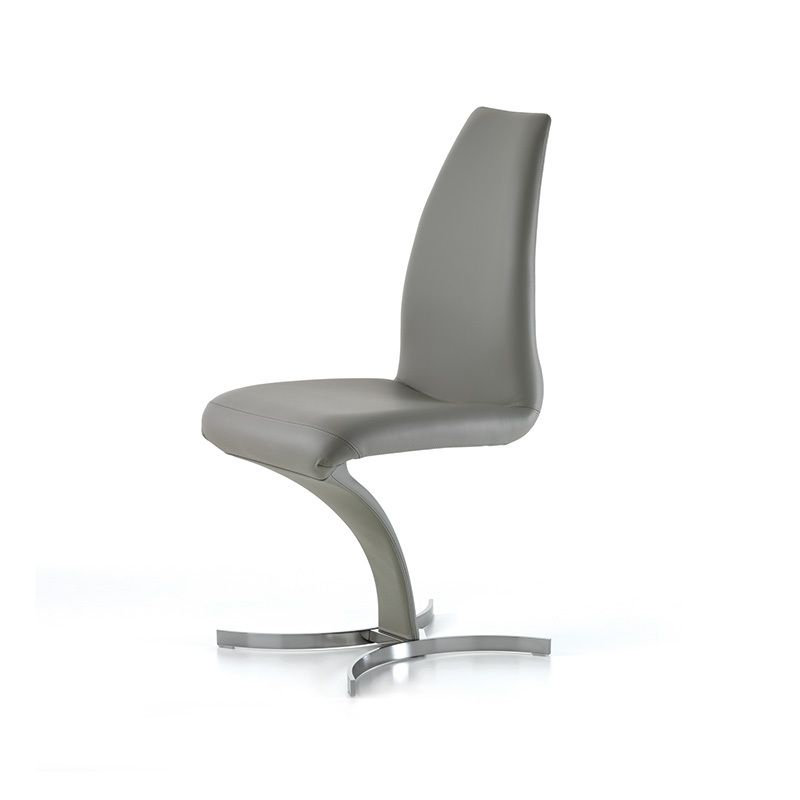 Betty chair dining chairs dining cattelan italia modern furniture - Cattelan italia dining chairs ...
