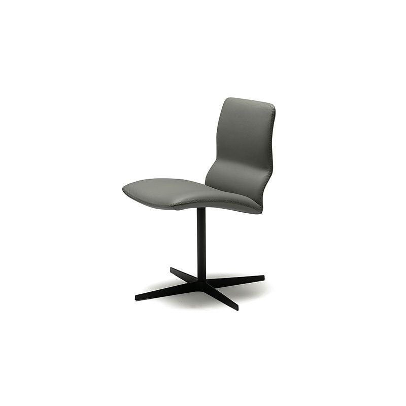 Vita chair dining chairs dining cattelan italia modern furniture - Cattelan italia dining chairs ...