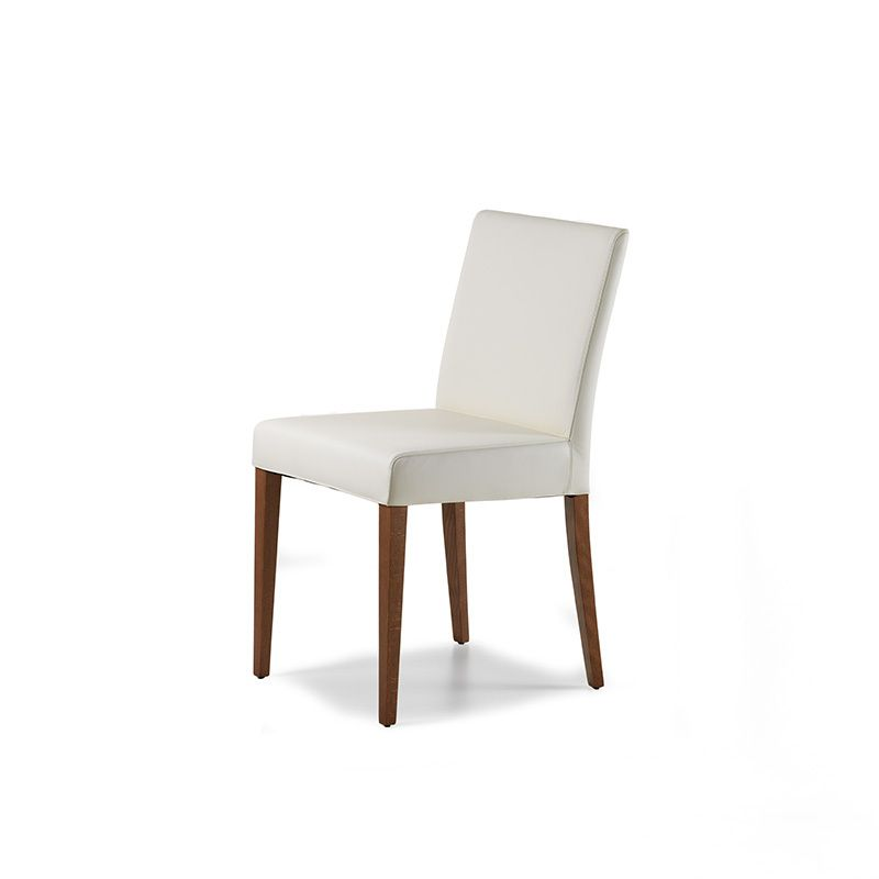 Helena chair dining chairs dining cattelan italia modern furniture - Cattelan italia dining chairs ...