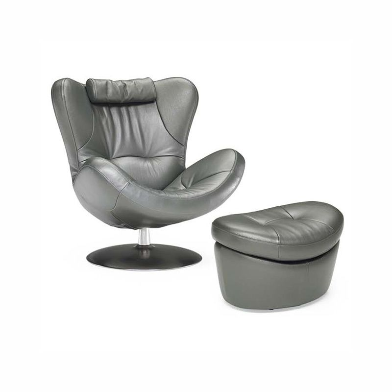 Sound Chair Lounge Chairs Amp Recliners Living Natuzzi
