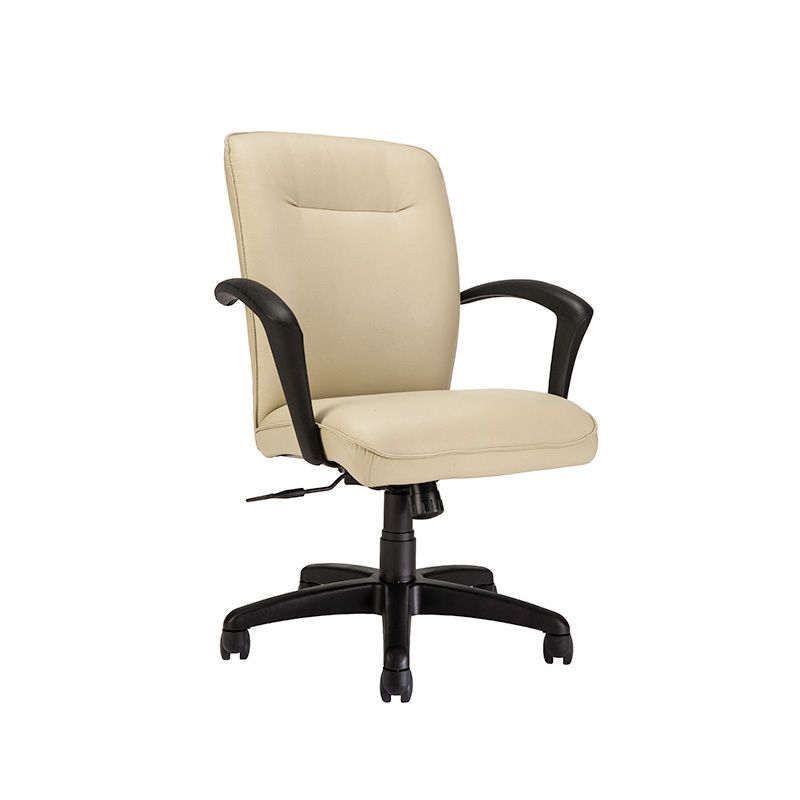 Bergen Mid Scale High Back Home Office Chairs Office Via Seating Modern Furniture