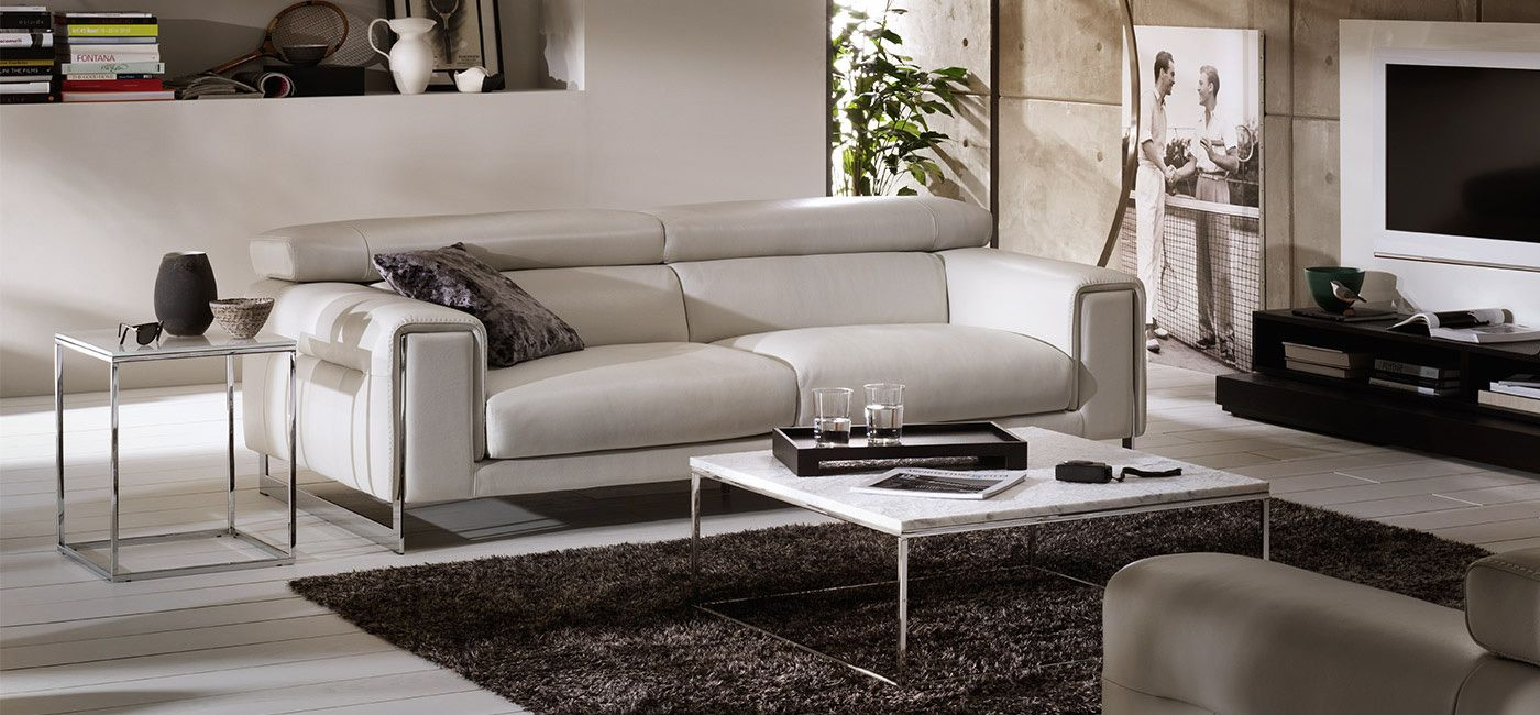 furniture sectional sectionals italian modern fly contemporary natuzzi italia living