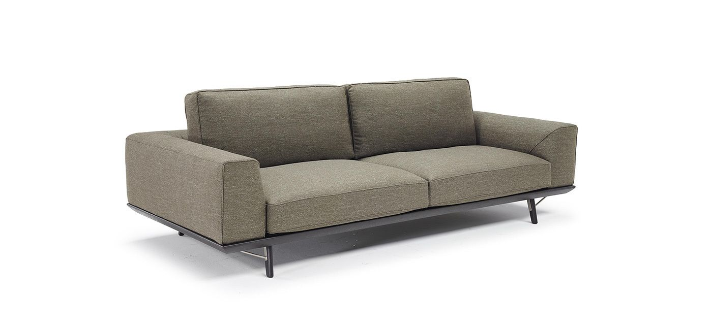 Gio Sofas Sectionals Living Natuzzi Italia Modern furniture