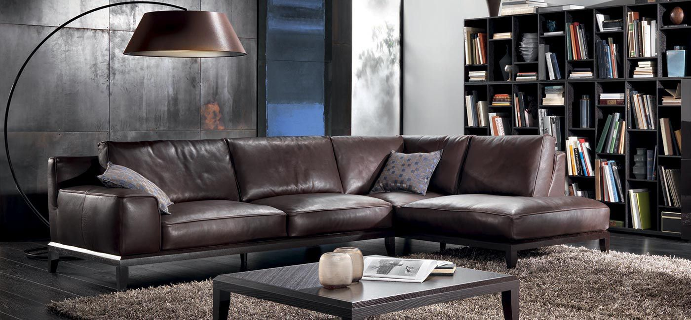 Natuzzi Sofa Bed Versions All Products Living Sofas