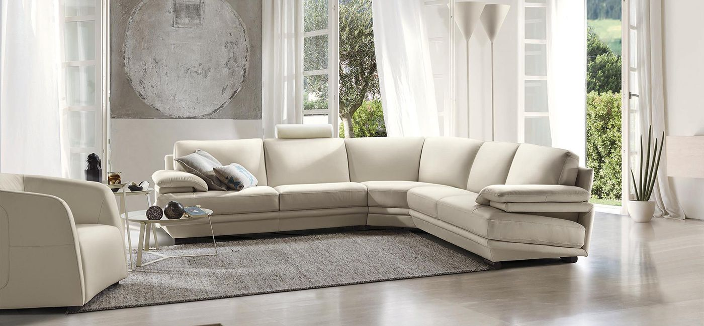 italia living sectional sectionals shop furniture sofas natuzzi modern cambre