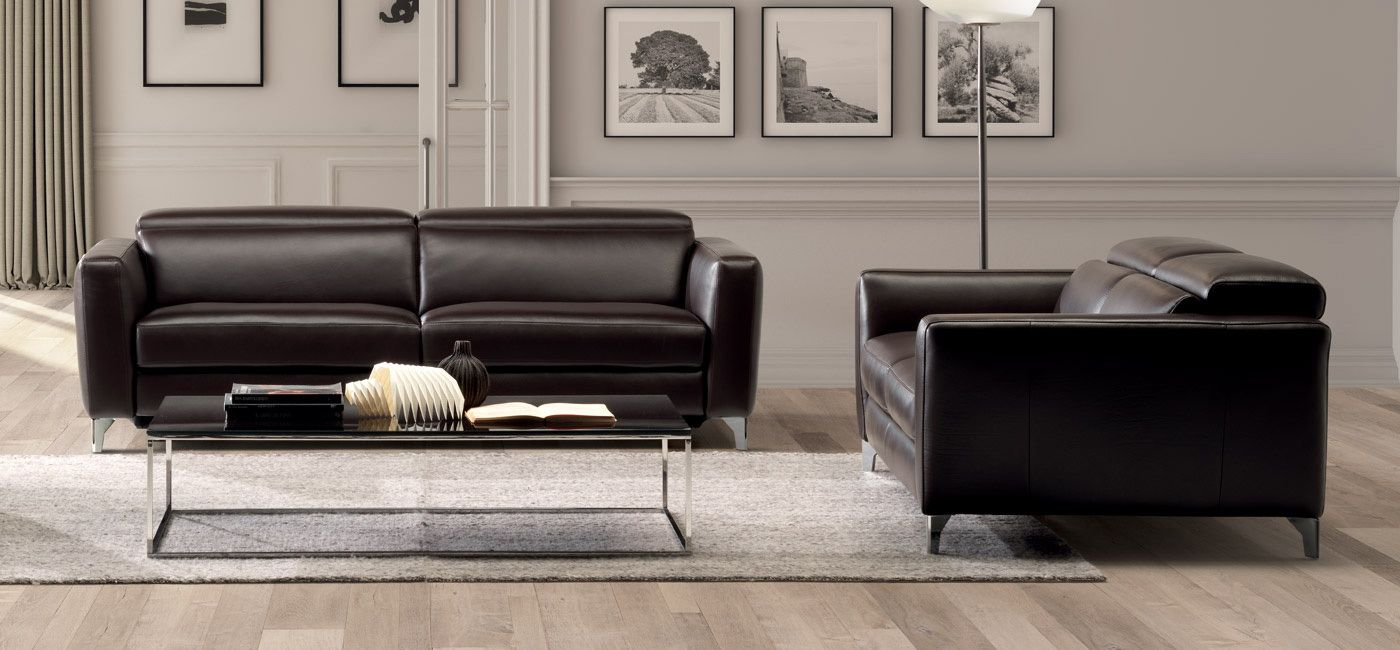 natuzzi italian leather sofa reviews designer sofa tempo modern furniture natuzzi italian. Black Bedroom Furniture Sets. Home Design Ideas