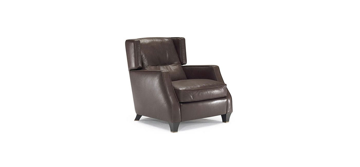 Amadeus Chair Lounge Chairs Amp Recliners Living Natuzzi