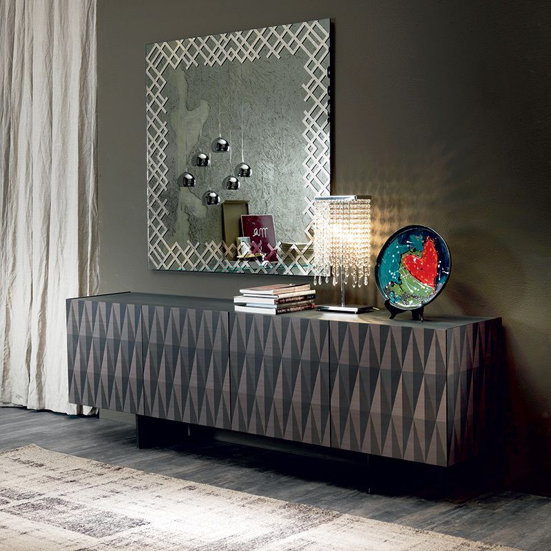 Arabesque Sideboard. Sideboards & Buffets. Dining