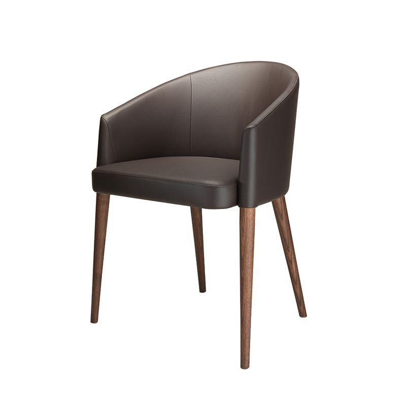 Jaia armchair Dining Chairs Dining Jesse Modern